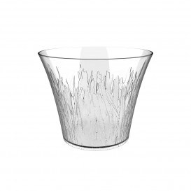 "Verre Dégustation PS ""Meadow"" Transparent 75 ml (25 Utés)"