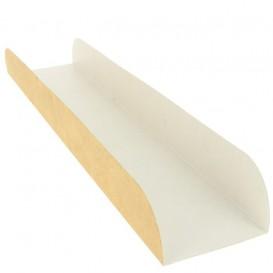 Plateau à sandwich 30x6,1x3,2cm (1.000 Unités)