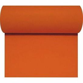 Novotex Tafelkleed rol oranje 50g 1x50m (6 stuks)