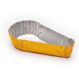Folie bakken beker 6,7x6x1,5cm (3000 stuks)