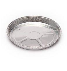 Tourtière en Aluminium 150mm 230 ml (2595 Unités)