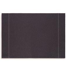 """Set de Table """"Day Drap"""" Bleu Foncé 32x45cm (12 Utés)"""