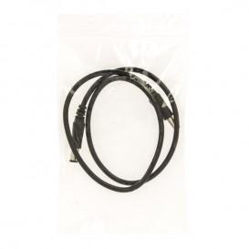 Sac en PE Fermeture Zip 10x15cm G160 (1000 Utés)