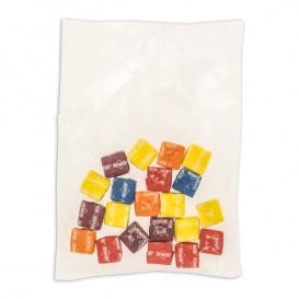Plastic zak G100 16x22cm (100 stuks)