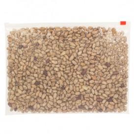 Plastic zak schuifrits G250 32x23cm (50 stuks)