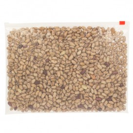 Plastic zak schuifrits G250 32x23cm (1000 stuks)