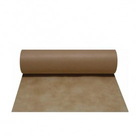 Novotex Tafelkleed rol beige 50g 1x50m (6 stuks)
