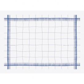 """Set de Table papier 30x40cm """"Tenis"""" 40g (1.000 Utés)"""