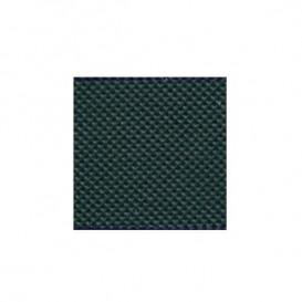 Set de Table papier 30x40 Vert Lime 40g (1.000Utés)