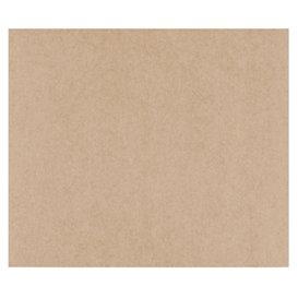 Graspapier inpakvellen kraft 28x31cm (1000 stuks)