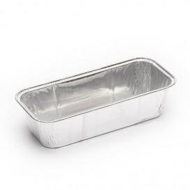 Folie pan Plum Cake 750 ml (1500 stuks)