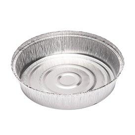 Emballage aluminium à Tarte 935ml (200 Unités)