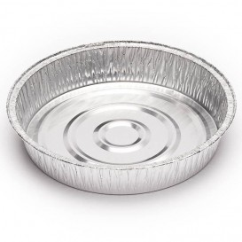 Folie pan voor Cake 935 ml (200 stuks)