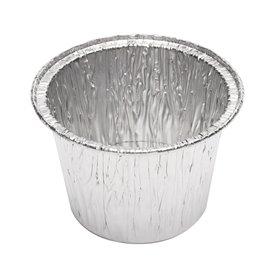 Folie vlaai vorm 103ml (150 stuks)